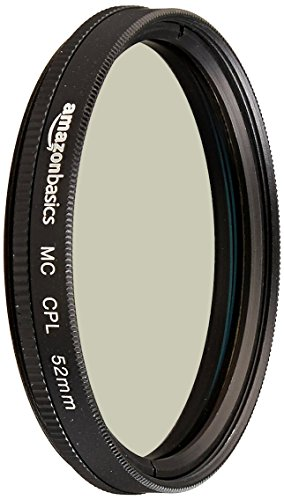 Bestselling Camera Polarizing Filters