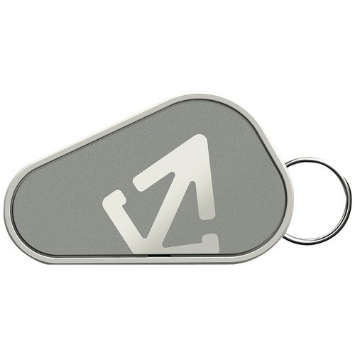 ankr-at1cr3-smart-tracker-matte-silver