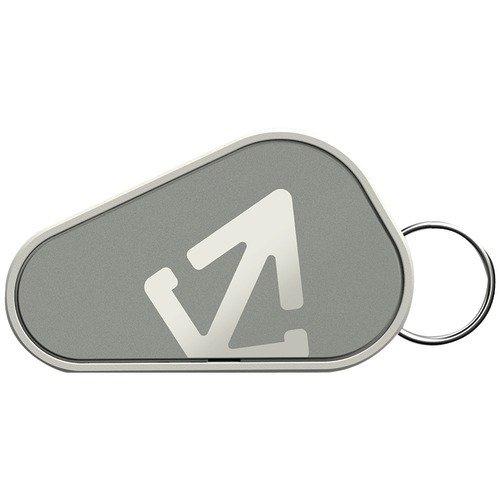 ankr-smart-tracker-matte-silver
