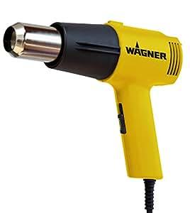 Wagner 4000814345 - Pistola de aire caliente