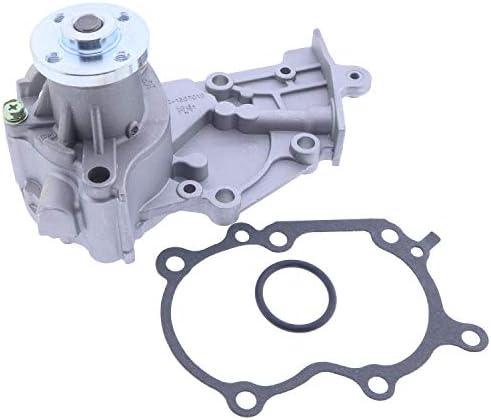 Chery engine parts _image4