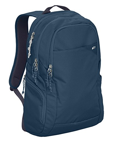 stm-haven-backpack-for-15-laptop-tablet-moroccan-blue-stm-111-119p-51