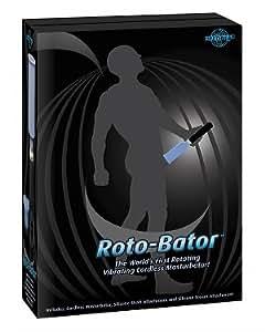 Roto-bator Male Sex Toy