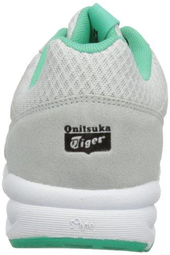 Onitsuka Tiger Herren Shaw Runner Grey