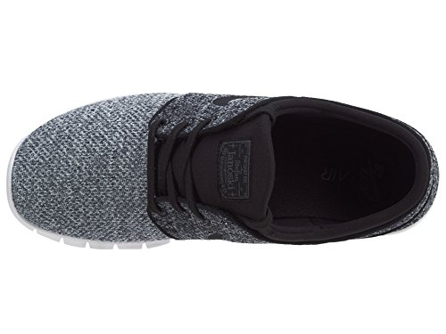 homme pour Heritage noir Sweat gris blanc Nike Multicolore fonc shirt NSW Gris IXUF4
