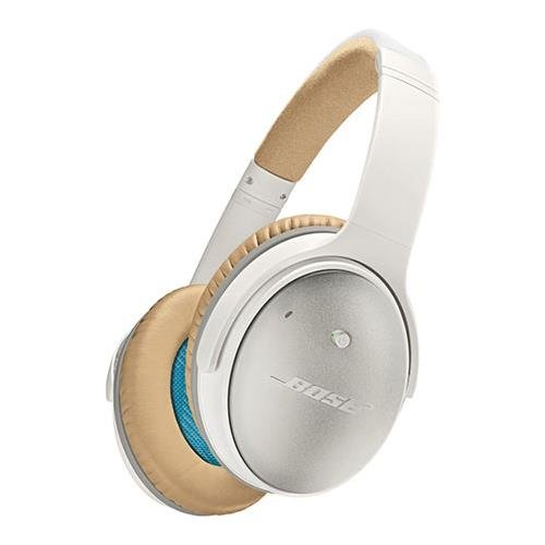 Bose QuietComfort 25 Acoustic Noise Cancelling Headphones for