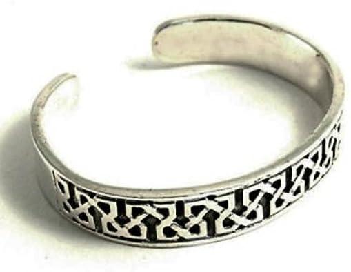 amazon bijoux argent mexicains