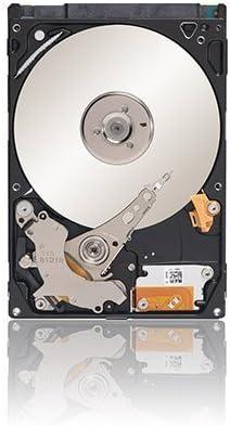 Disco duro interno de 500 GB para ordenadores portátiles, PS3 y ...