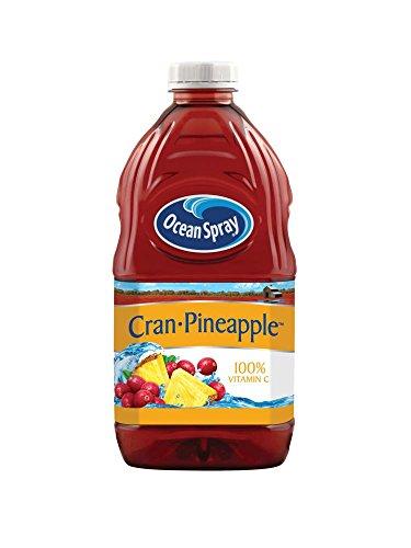 ocean-spray-cran-pineapple-juice-bottle-64-ounce-pack-of-8