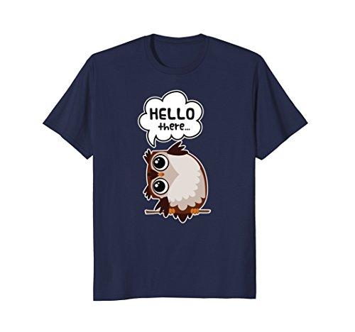 Hello-thereOwl-Cute-Funny-Humor-T-Shirt-Tee-shirt