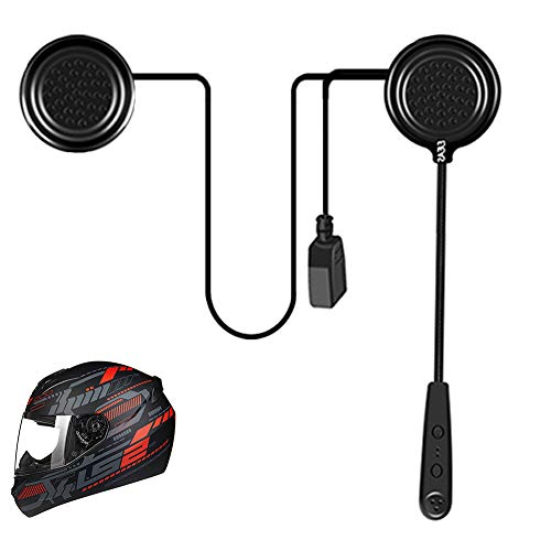 etooth Helmet Intercom Headset E200 Motorbike Snowmobile Skiing Interphone Headphones Communication Systems 2riders ()