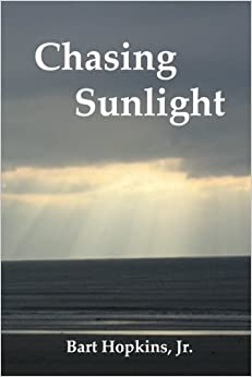 Chasing Sunlight