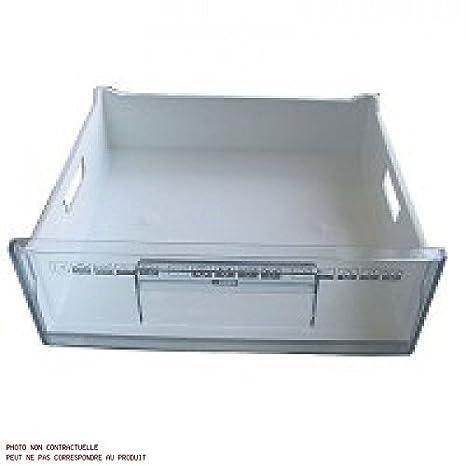 Daewoo - Cajón Case f (erf-396 N 396 Aix) para frigorífico Daewoo ...