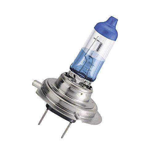 3 opinioni per Philips Automotive Lighting 12972CVPBS2 ColorVision 2 Lampade Colorate per Auto,