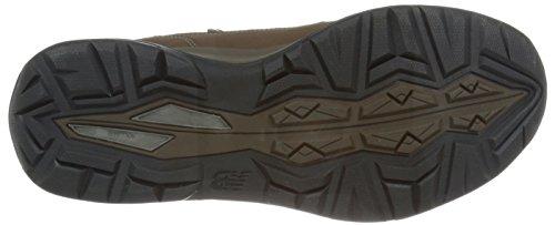 New Balance 1400v1, Scarpe da Arrampicata Uomo Marrone (Brown)