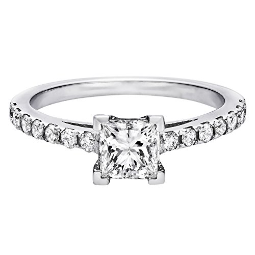 090-070-cttw-IGI-Certified-Diamond-Engagement-Ring-in-14K-White-Gold-070-090-cttw-L-M-Color-I1-I2-Clarity