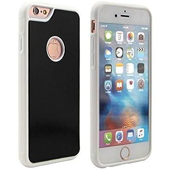 anti gravity case iphone 6