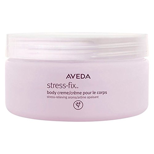 AVEDA Stress Fix Body Creme 200ml by AVEDA