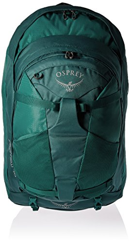 Osprey Packs Fairview 70
