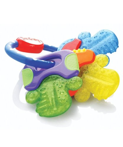 Nuby-Keys-Icy-Bite-Teether
