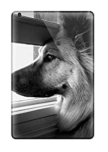 Kassia Jack Gutherman's Shop New Style 8292572I32314449 High-end Case Cover Protector For Ipad Mini(dog)