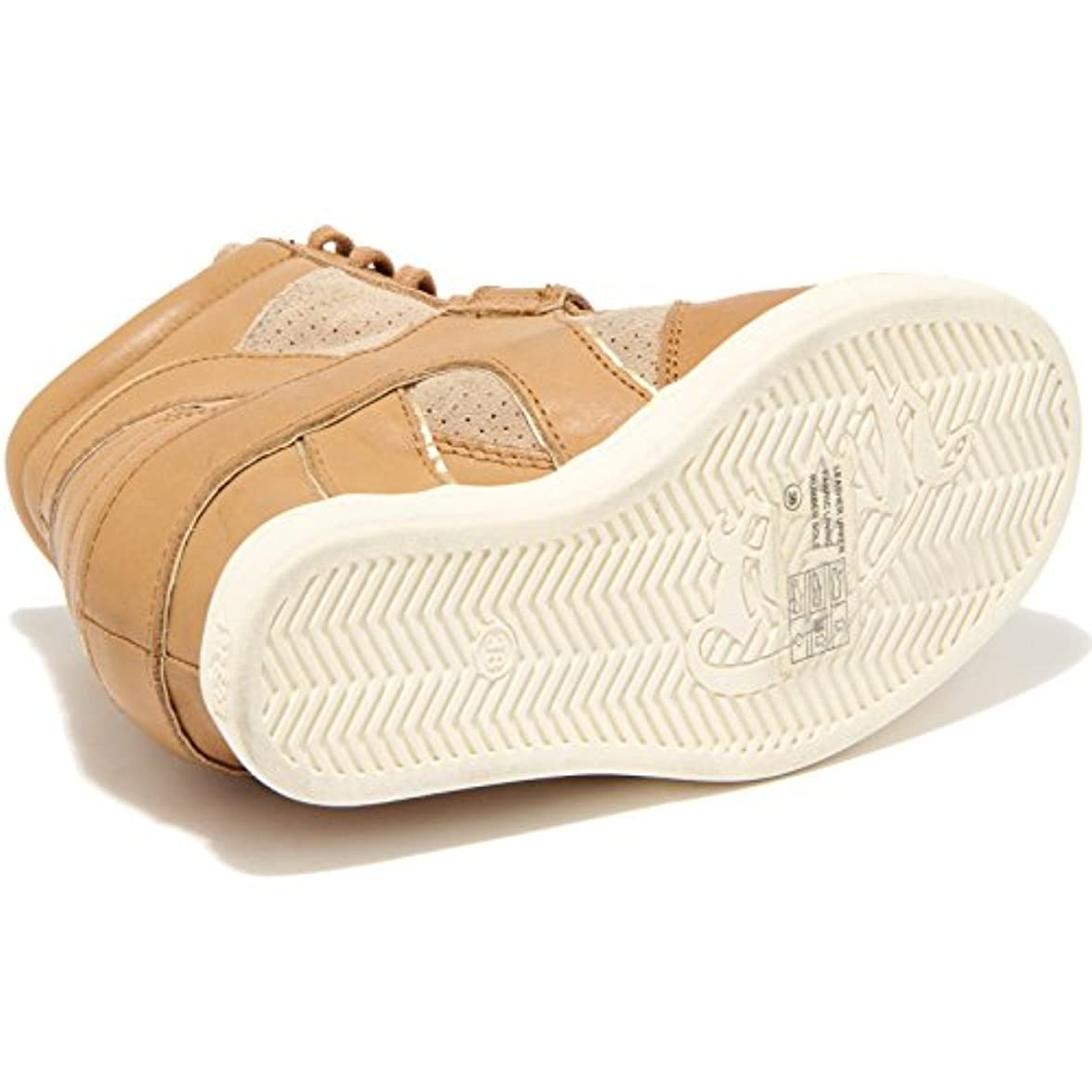 Ash 88707 Sneaker Bang Scarpa Bimba Shoes Kids