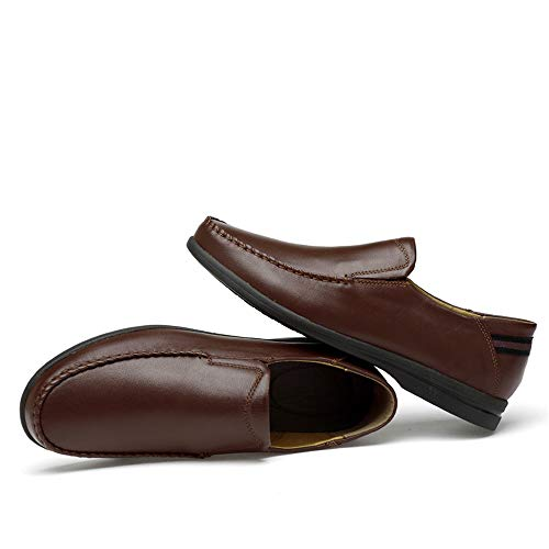Lacets À Marron Homme Ville De shoes Sry Pour Chaussures 6qZFwX1xC