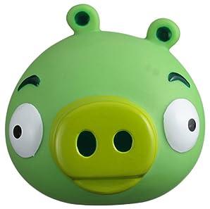 Angry Birds (アングリーバード) コインバンク ピッグ