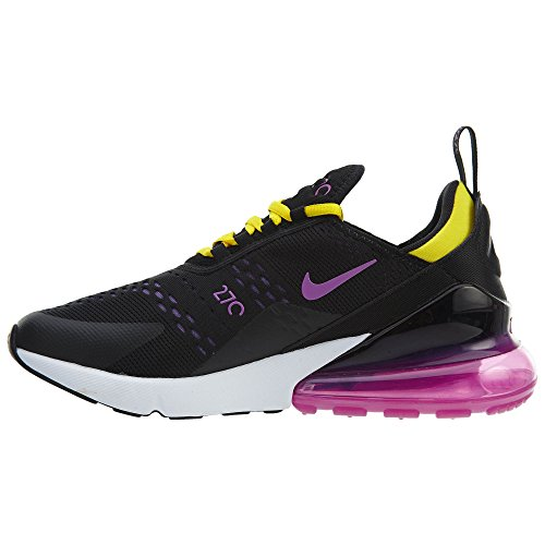 Running Homme Multicolore Nike Max Air De Chaussures hyper Magenta 006 270 black Compétition 0OfXpOq