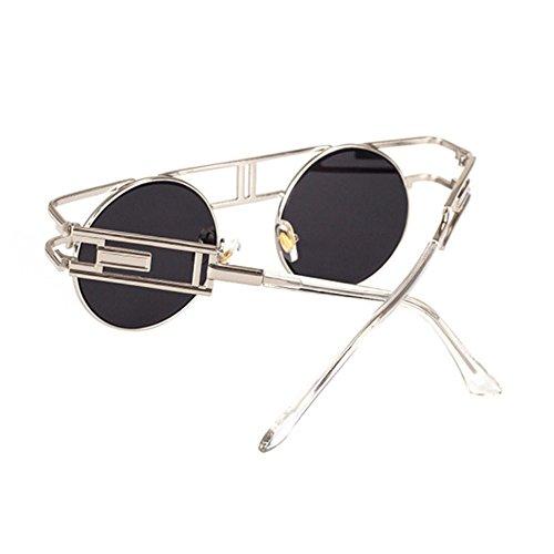 RB 03 Lady lunettes oJjltbr9