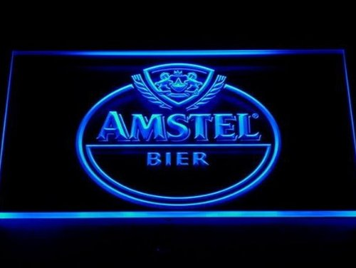amstel-beer-bar-neon-light-sign-price