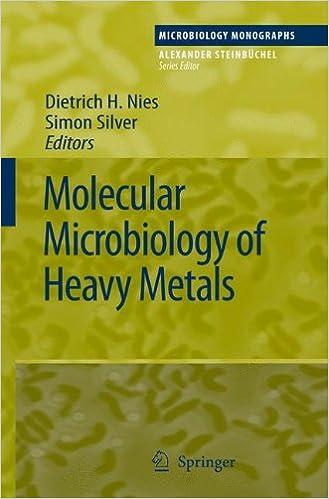 Download molecular microbiology of heavy metals microbiology download molecular microbiology of heavy metals microbiology monographs full online rita peterson ebook34 fandeluxe Choice Image