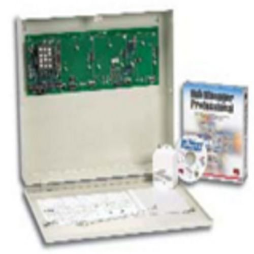 iEi Max 3 SYS Single Door Access Control System Kit by iEi Electronics