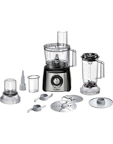 Robot da cucina: Casa e cucina: Robot da cucina grandi, Mini Robot ...