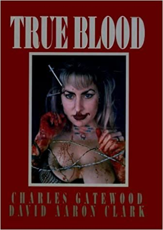 true blood cloth by david aaron clark 2015 02 25