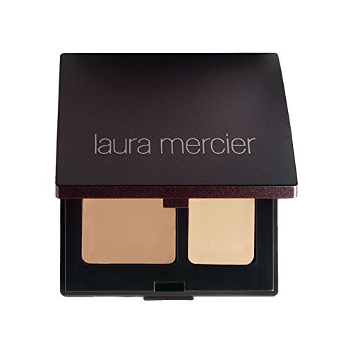 Laura Mercier Secret Camouflage for WoMen, Concealer, SC-6, 0.2 Ounce
