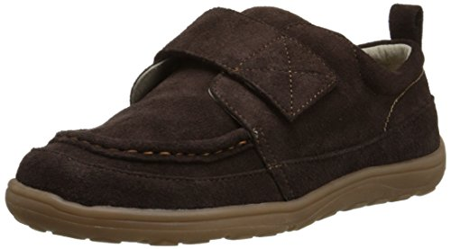 see-kai-run-ross-moccosin-toddler-little-kid-brown-10-m-us-toddler