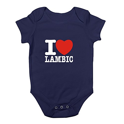 idakoos-i-love-lambic-drinks-baby-bodysuit