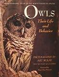 Owls, Julio De La Torre, 0517574888