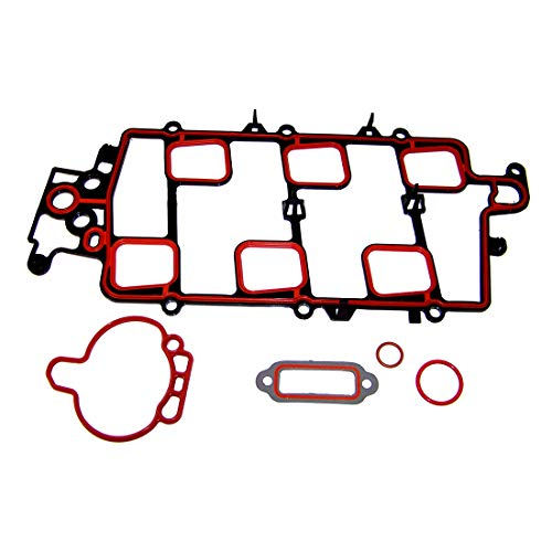(DNJ Engine Components MG3143 Manifold Gasket)