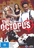 The Octopus: Series 9 by Jacques Dacqmine