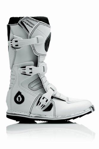 White 1 13 Youth Sixsixone Boot Comp 33 wUTOYU81qx