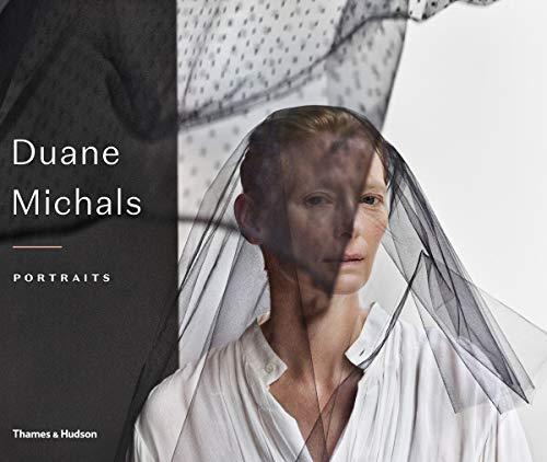 Image of Duane Michals: Portraits