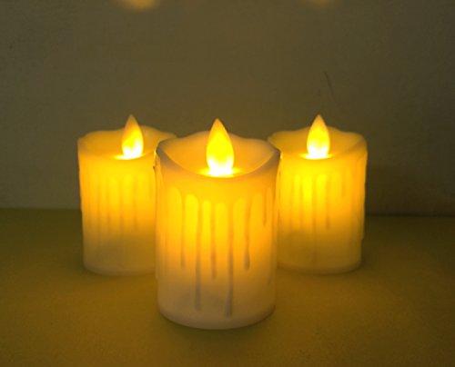 Diwali Led Light Decoration - 9