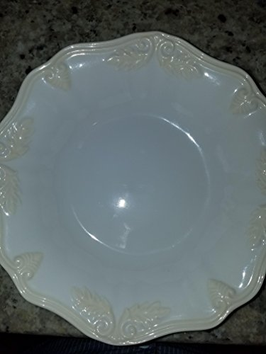 Butlers Pantry Gourmet Individual Pasta Bowl by Lenox ()