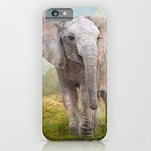 Society6 - After The Rain iPhone 6 Case by Trudi Simmonds