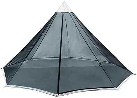 Stove Jack Details about  /OneTigris Smokey HUT Ultralight Hot Tent