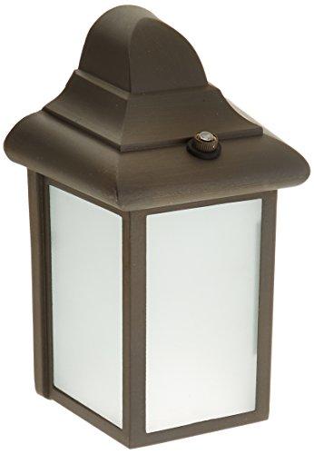 Thomas Lighting Outdoor Sconce - 6