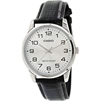 Relogio Masculino Casio Collection - Mtp-v001l-7budf