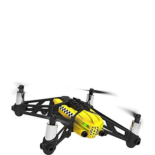 Parrot Travis Airborne Cargo Mini Drone